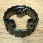 57-4438 Triumph BSA 3 spring clutch centre – Classic Bike Spares