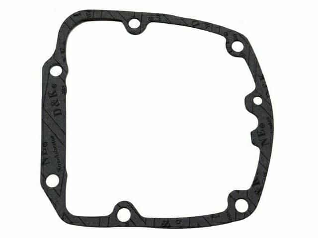713096 Triumph T120 T140 gearbox inner gasket to 1975 - Classic Bike Spares
