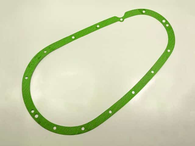 Matchless/Norton primary chaincase gasket - Classic Bike Spares