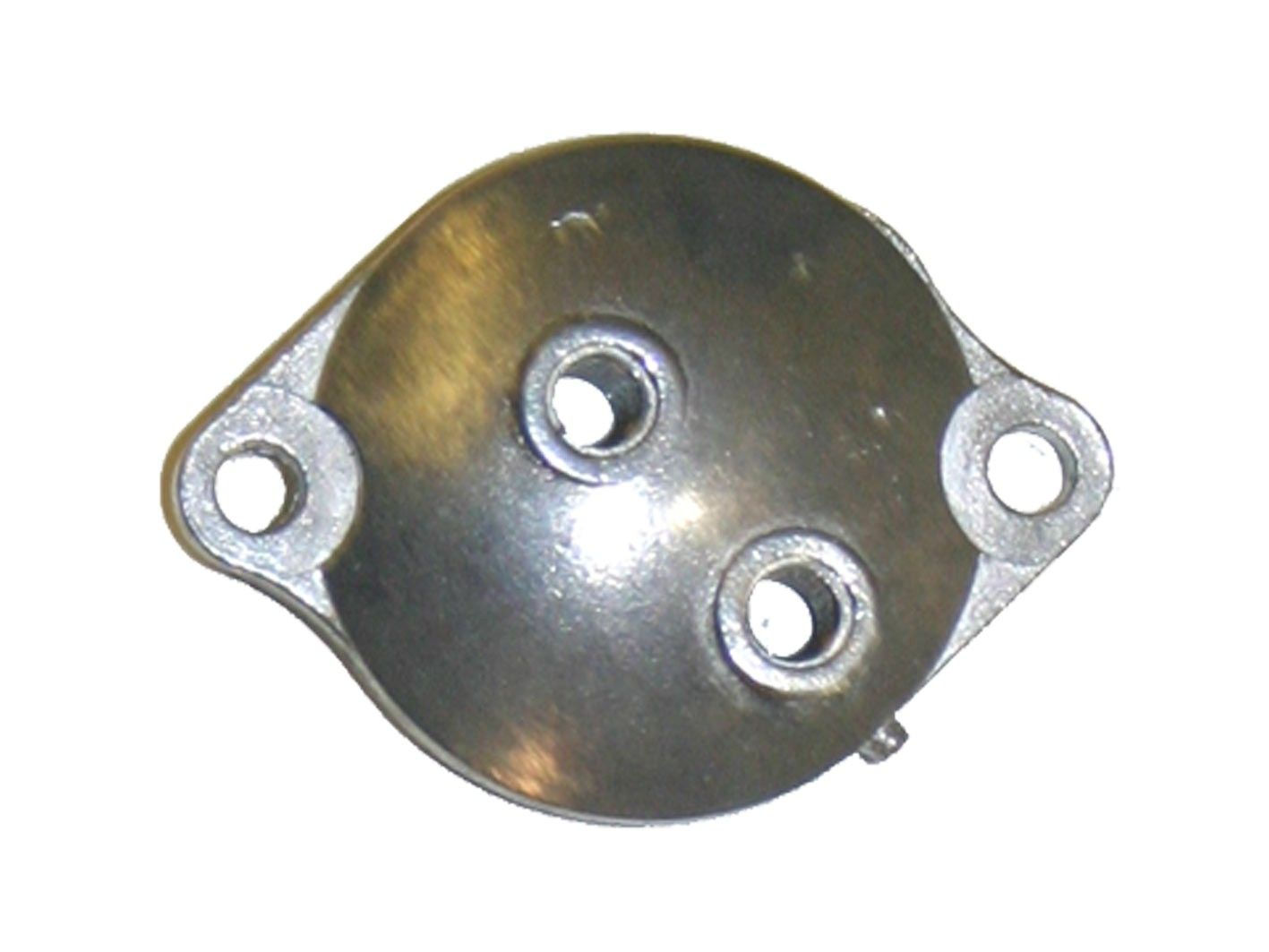 Amal mixing chamber top - Classic Bike Spares