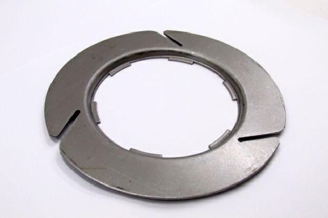 Steel clutch plate, BSA 6 spring models - Classic Bike Spares