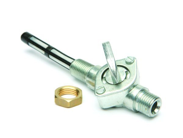 Petrol tap, BAP type, Commando & T140 - Classic Bike Spares