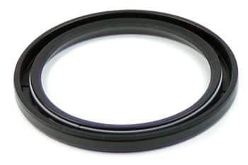 BSA crankshaft drive side oil seal
