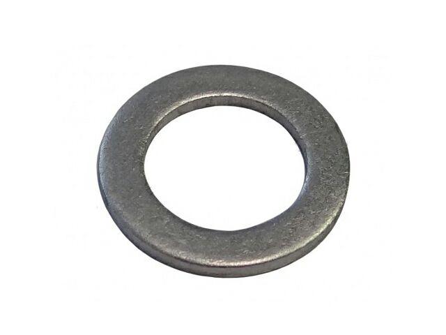 602133-3179W Triumph oil pressure switch washer - Classic Bike Spares