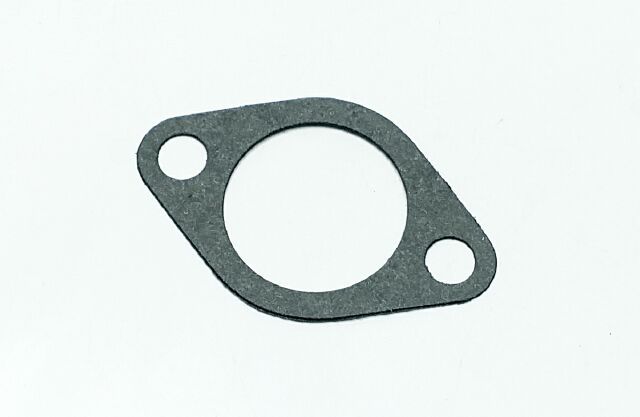 Inlet manifold gasket, 30mm carb - Classic Bike Spares