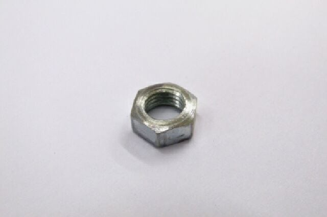 Nut 5/16 CEI small hex - Classic Bike Spares
