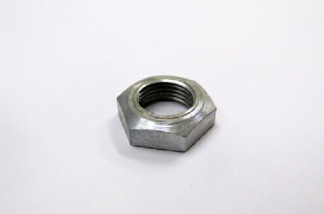 BSA kickstart ratchet nut - Classic Bike Spares