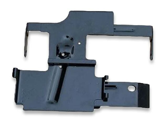 Norton Commando Mk3 battery tray - Classic Bike Spares