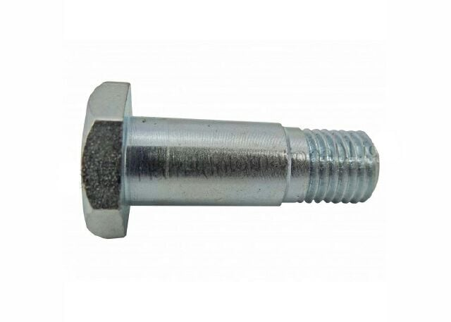 Triumph oil tank & battery bolt - Classic Bike Spares