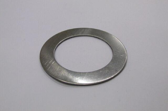 Triumph/BSA fork oil seal retaining washer - Classic Bike Spares