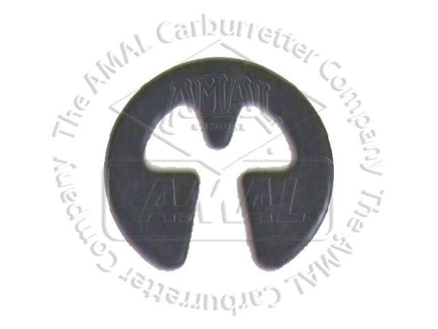 Amal needle retaining clip - Classic Bike Spares