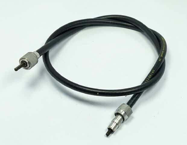 "Triumph tacho cable 34.5"" - Classic Bike Spares"