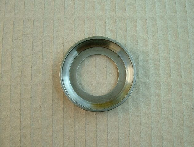 Steering Head Cup, Late Triumph - Classic Bike Spares