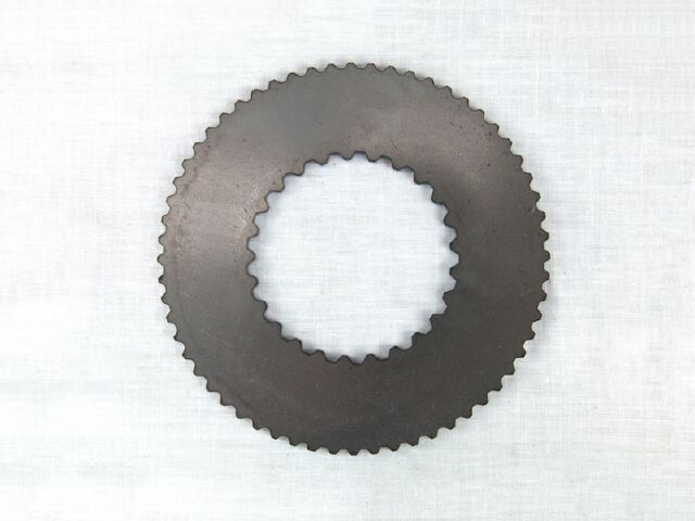 Norton Commando clutch locking tool - Classic Bike Spares