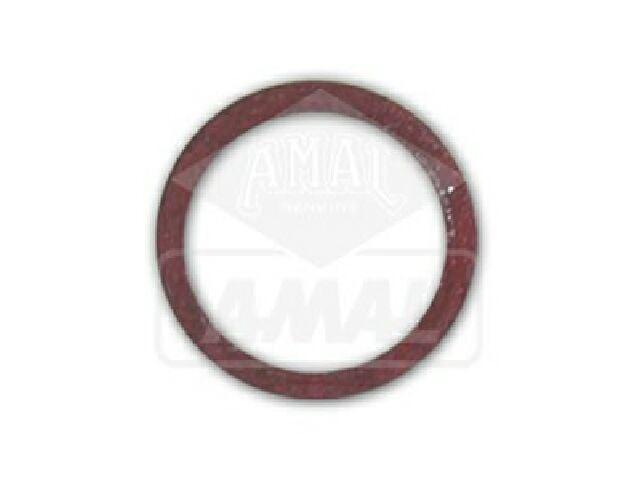 Amal MkII drain plug washer - Classic Bike Spares