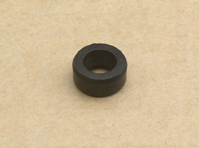 Clutch pull rod seal, Triples - Classic Bike Spares