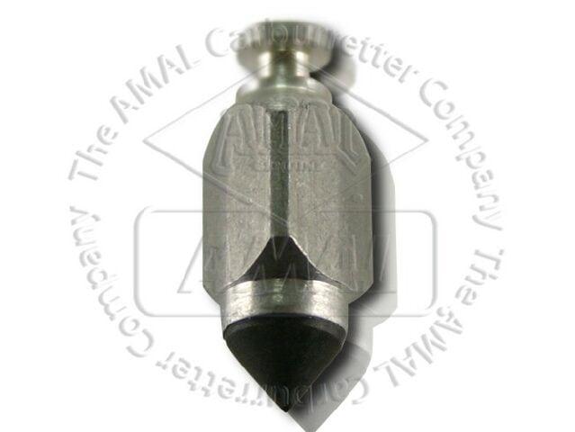 Amal MkII needle valve, viton tipped - Classic Bike Spares