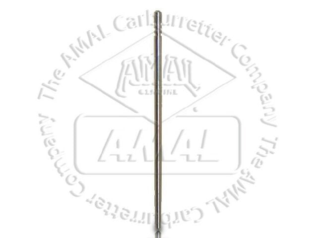 Amal throttle needle, 4 stroke - Classic Bike Spares
