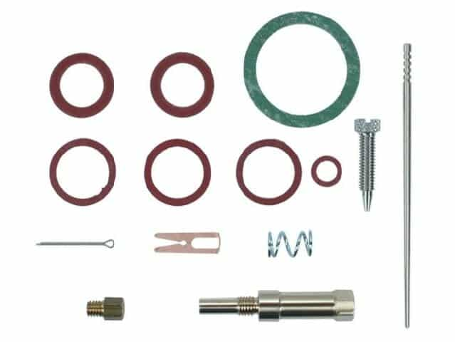 Amal 289 Series carburettor repair kit - Classic Bike Spares