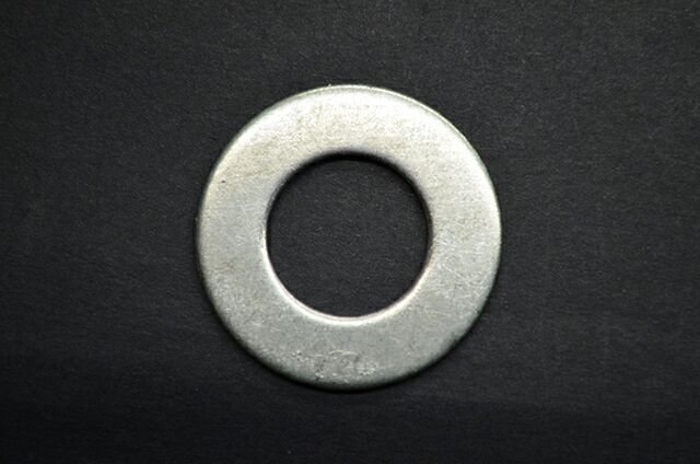 "Washer 5/8"" - Classic Bike Spares"