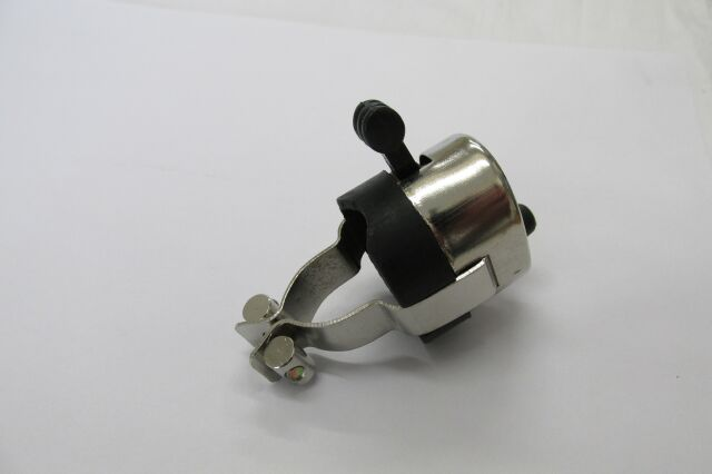 Universal horn and dip switch - Classic Bike Spares