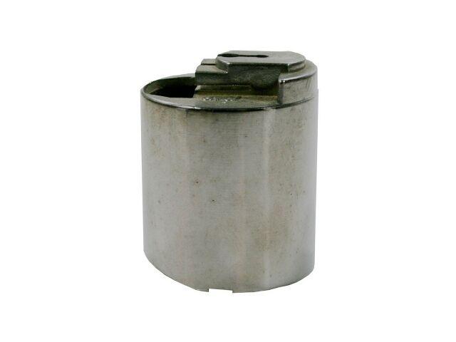 Amal throttle valve no 5 zinc