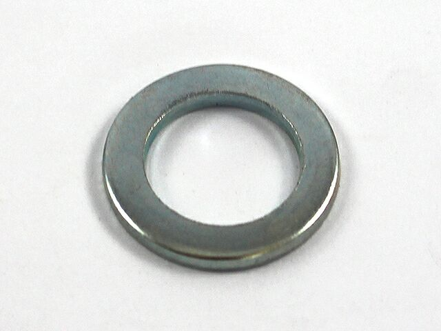 832266 Triumph BSA OIF swing arm pivot washer - Classic Bike Spares