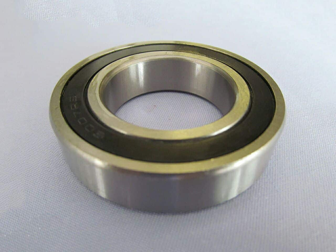 060750S Norton Commando sealed clutch bearing - Classic Bike Spares