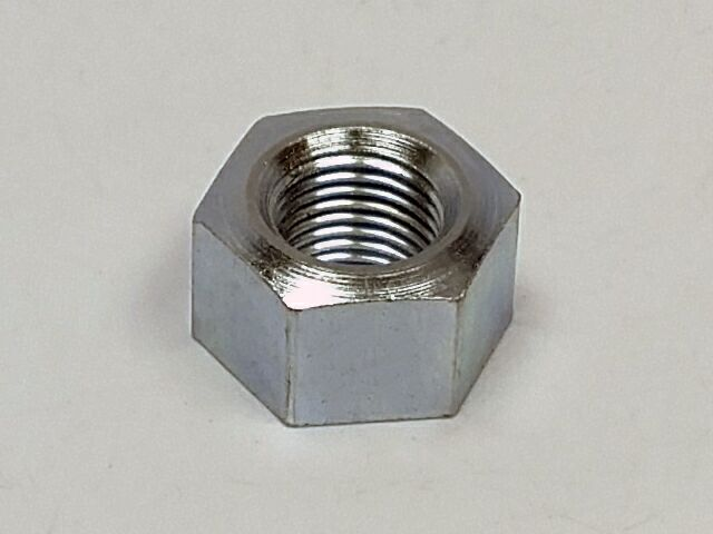 "970379 seated nut 3/8"" CEI - Classic Bike Spares"