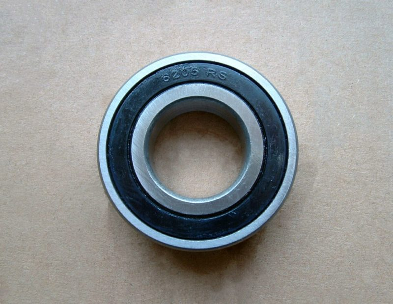 371041 Triumph/BSA wheel bearing for QD spool hub-p - Classic Bike Spares