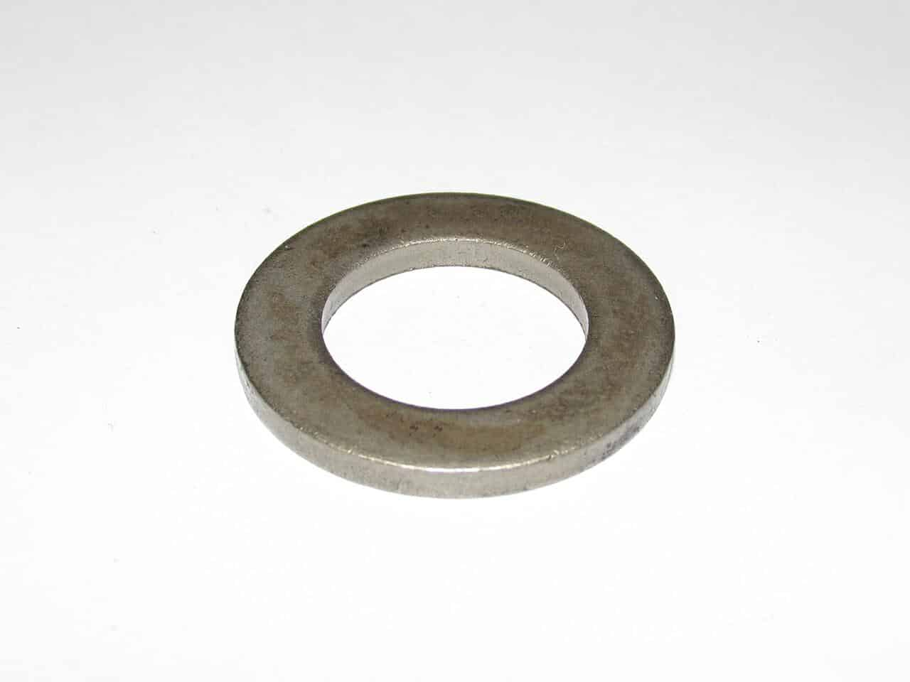 423079 BSA A65 gearbox thrust washer - Classic Bike Spares