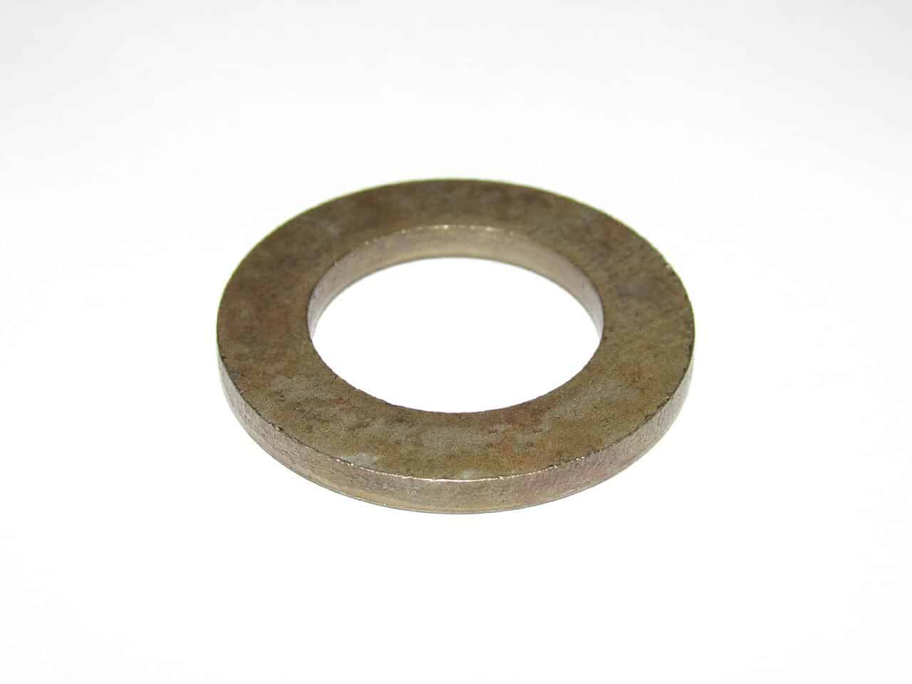 423212 BSA A50/A65 gearbox thrust washer - Classic Bike Spares