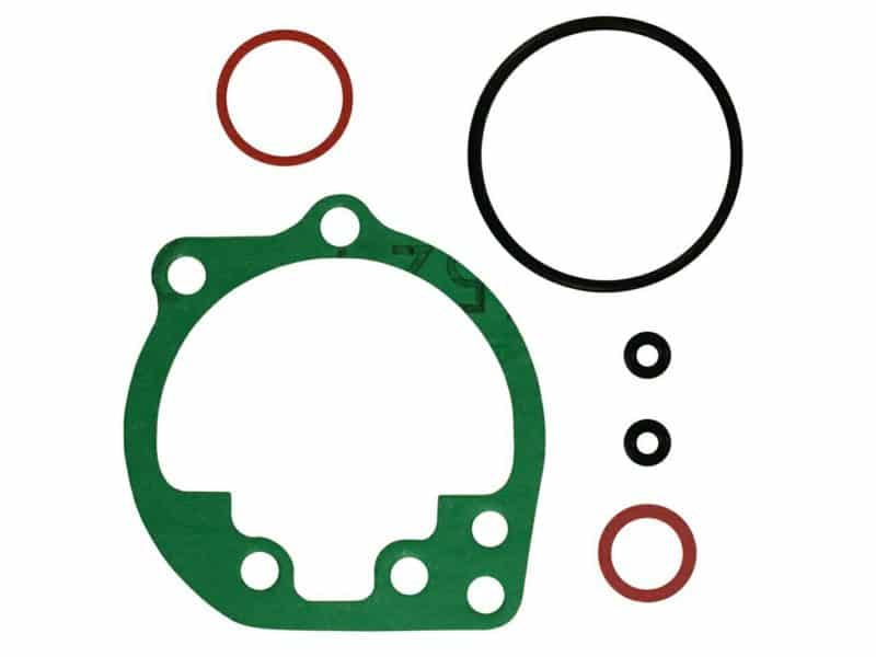 622/295 Amal Mk1.5 gasket and washer kit - Classic Bike Spares