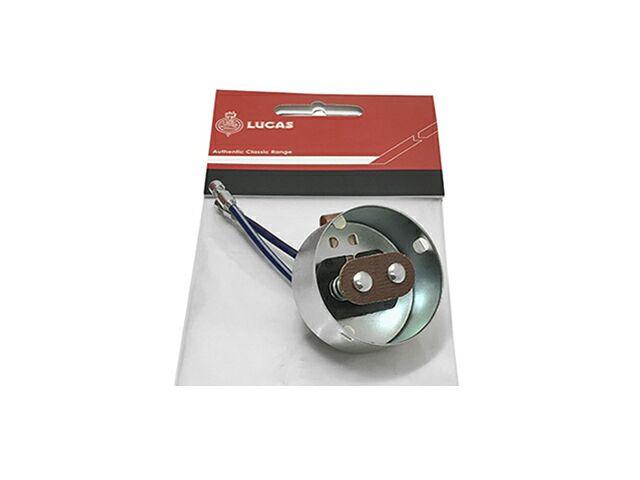 554602 Lucas main BPF bulb holder