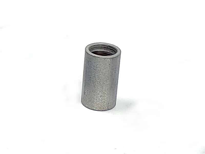 835610 Triumph T160 petrol tank mounting spacer - Classic Bike Spares