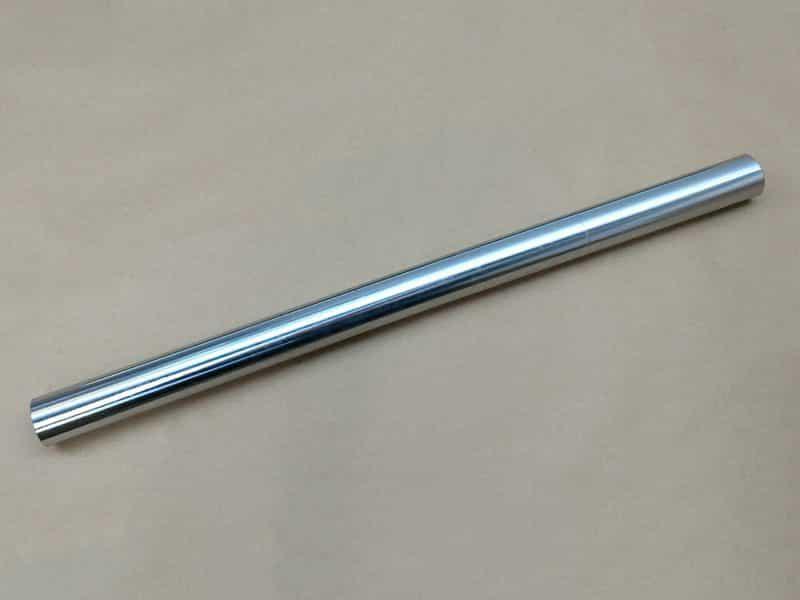 974380 Triumph fork stanchion 1973-83 - Classic Bike Spares