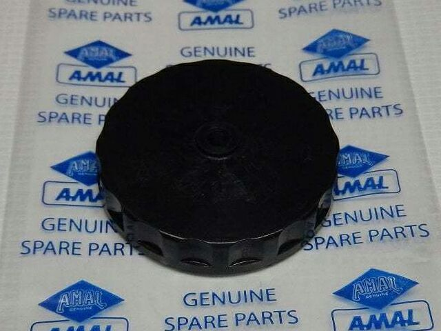 2036/064 Amal Mk2 2000 Series mixing chamber top - Classic Bike Spares