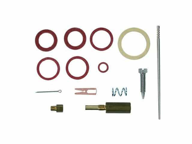 RKC/594 Amal repair kit type 4, 74 and 274 - Classic Bike Spares