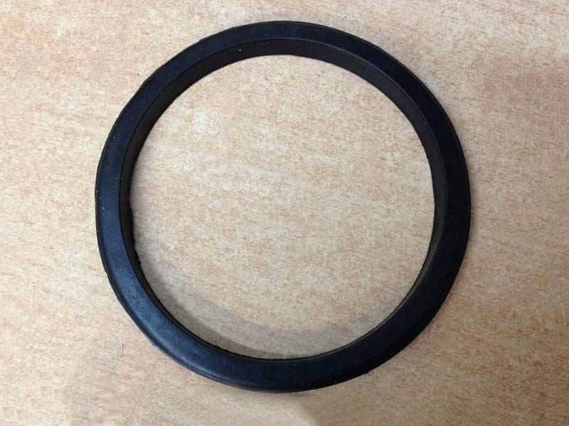 021798 AJS Matchless speedo mounting grommet - Classic Bike Spares